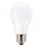 LED Philips PILA 6W (40W) E27