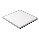 LED Panel kazetový 600*600 - 50W
